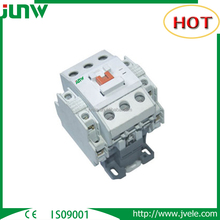 YueQing Prosessional Electric Manufacture To Supply GMC-32 32A AC Contactor