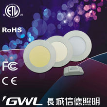 Best 60x60 cm led panel light 600*600/square led panel light in zhongtian/round led panel light price with CE ROHS FCC UL