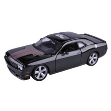 1 43 scale alloy diecast car model
