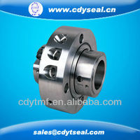 YT702 tandem blower mechanical seal