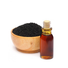wholesale black cumin seed oil price