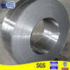 JIS sk5 Steel Strappings for Different Kinds of Blades