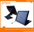 "New Launch Quad Core generic kit usb 17"" touch screen digitizer"