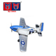 High quality model rc glider aircraft flying adults airplane toys for sale
