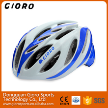 Hot Sale Professional Adult Sport Road Mountain Peak Bike Helmet