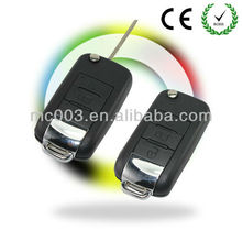 Remote Key For Car/Home Alarm/Garage Door Opener J68