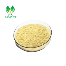 Plant Extract Powder Rutin CAS No 250249-75-3 with best price