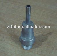 8mm diamond core drill bit