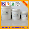 Eco-friendly interior and exterior inferface agent for various coating
