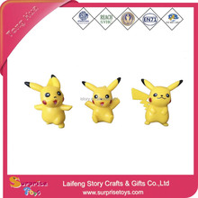 Wholesale Hot Selling Pokemon Figure Set
