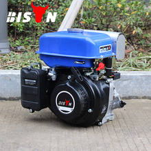 BISON(CHINA) Air Cooled 3600RPM 5HP Yamaha Engine
