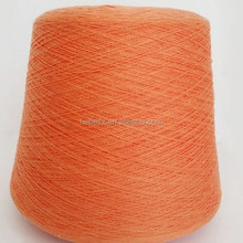 price of linen yarn 42Nm/1 Natural Color Wholesale For Weaving,Free Samples