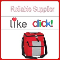 fitness cooler lunch bag, China fitness cooler lunch bag supplier