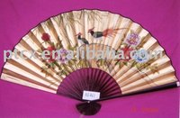 hanging fan craft