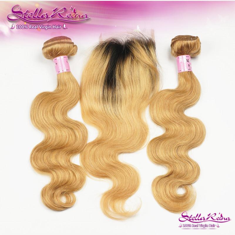Cheap Long Dark Blonde Hair Find Long Dark Blonde Hair Deals On