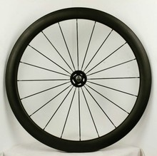 oem carbon bicycle wheels carbon fixed gear bike wheelset gigantex carbon rims