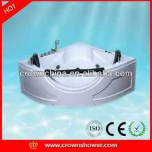2014 New design indoor portable massage bathtub cheap inflatable bathtub for adult