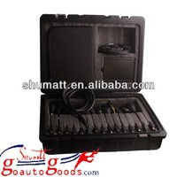 WAS Multi-Diag heavy duty vehicles diagnosis tool WAS Multi-Diag with Bluetooth Multi-Language