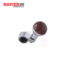 Car Steering Wheel Suicide Spinner Accessory Knob for Car Vehicle