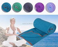Multi-purpose Absorbent Microfiber Sports Gym Yoga Towel Travel Towels bath towels
