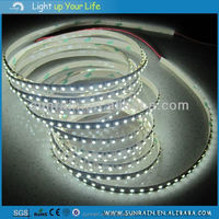Led Lights Bulb And Lighting High Brightness Low Price Decorative SMD3528 LED Strips Light