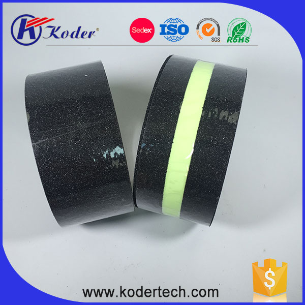 Any color selection colorful anti slip tape made in China