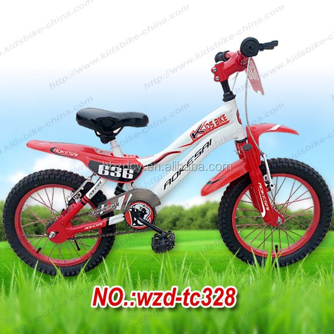 2017 new style hero bike bikes bicycle factory in china