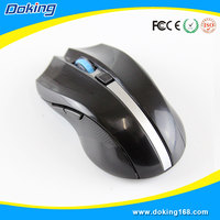 China Doking fashion color mouse for PC