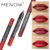 Menow Cosmetics P13016 Kiss Proof Lipstick Makeup Pencil