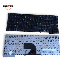 laptop spanish keyboard for toshiba L40