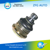 Car accessories online shopping new small ball joint for 6040096057 401604793R