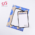 Good Cheap pen with memo pad/sticy notes memo pad/white paper memo cube pad