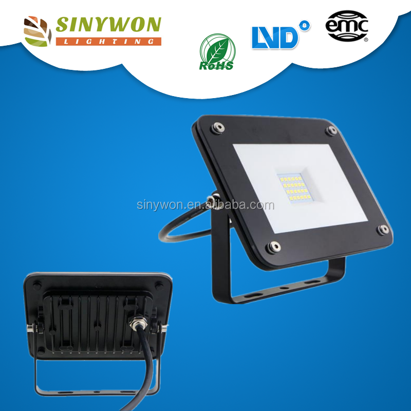 Special Offer 10w 20w SMD3030 Epistar 100lm/w Ipad Led Track Spot Light