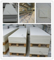 best deco stone, hot solid surface decorative stone
