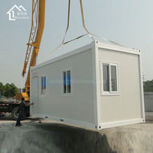 China Portable Modular Flat Pack Dog House