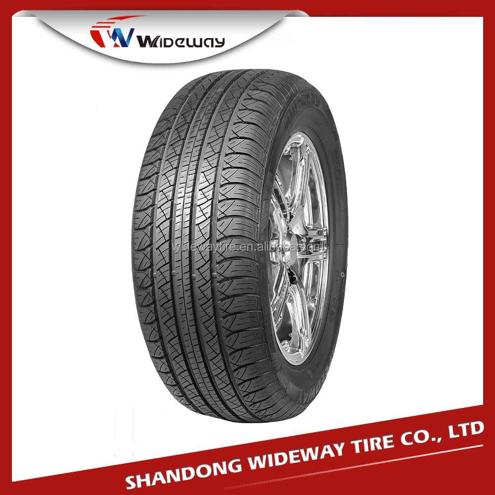 Best seller passenger 165/65r14 car tire prices reviews