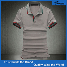 Best choice table tennis polo shirts