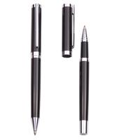 Metal prostar usb pen ball flash drive