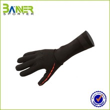 Customize professional LOGO Printing Waterproof hand gloves/cycling gloves/gym gloves