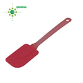 Wholesale Best Personalized Silicone Spatula set