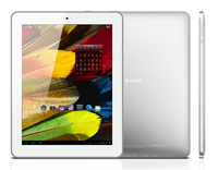 9.7inch Ainol NOVO9 Spark Firewire quad core IPS android tablet pc