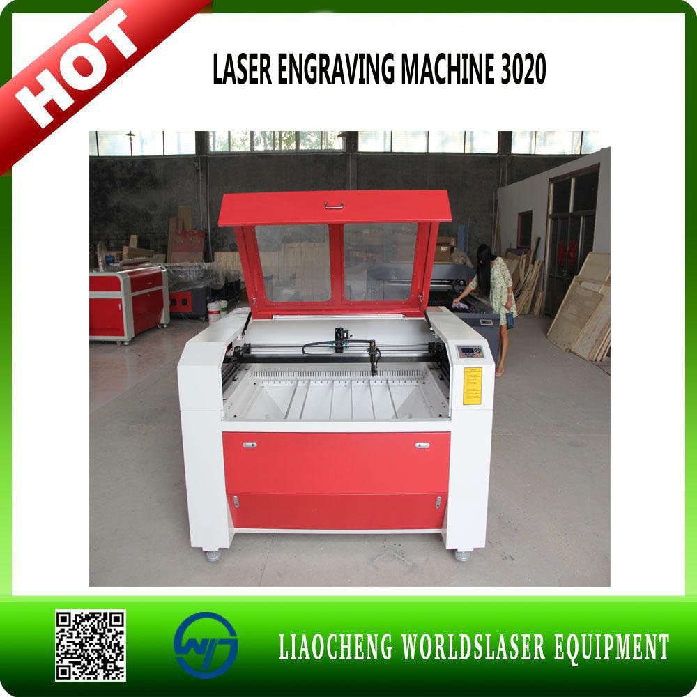 Wholesale Cw5000 Laser Water Chiller Online Buy Best Cw5000 Laser
