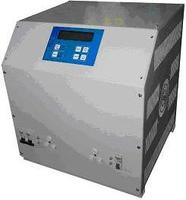 6000VA - 8000VA Grid-Tie Interactive Inverter