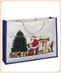 xmastree bag storage
