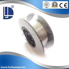supplier aluminum mig welding wire er5356 /free sample!! Aluminium & Aluminium alloy welding wire 4043 5356