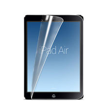 Laptop screen protective film for Ipad air,9H explosion-proof,Nippon Sheet Glass materials