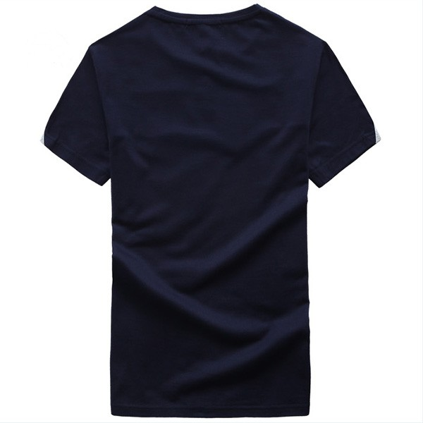100% polyester wholesale blank screen printed cheap t-shirts for men
