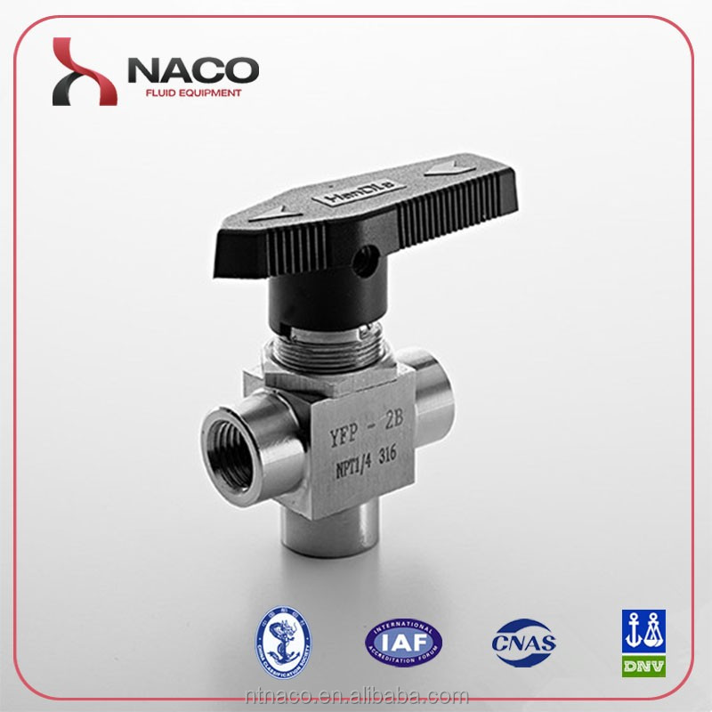 Brass ball valve pn20 cw617n Brass angle ball valve Galvanized brass ball valve