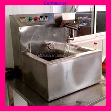 Hot selling cream filling biscuit sandwiching machine with best price