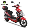 2016 Best Selling High Climbing Adult Electric Motorcycle with CE certification